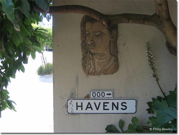 havens-sign.jpg