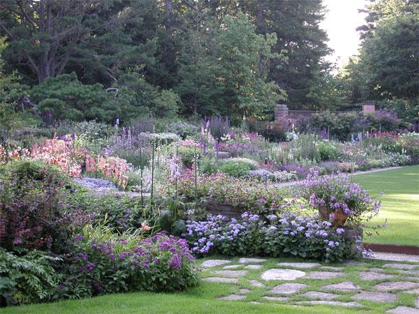 rockefeller_garden02.jpg