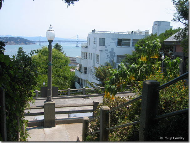 sf_stairways30.jpg