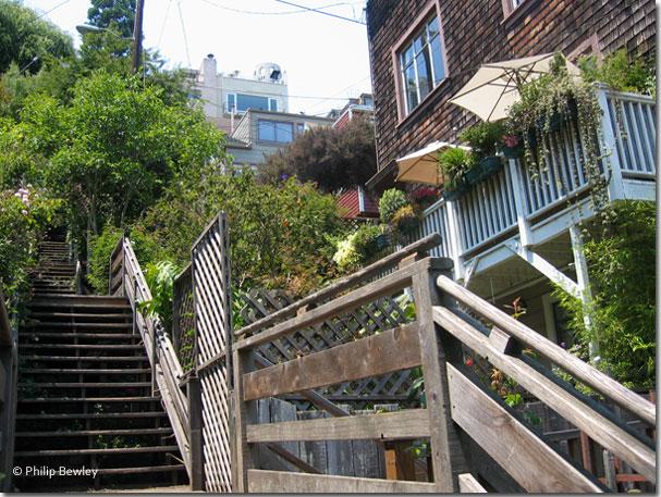 sf_stairways43.jpg