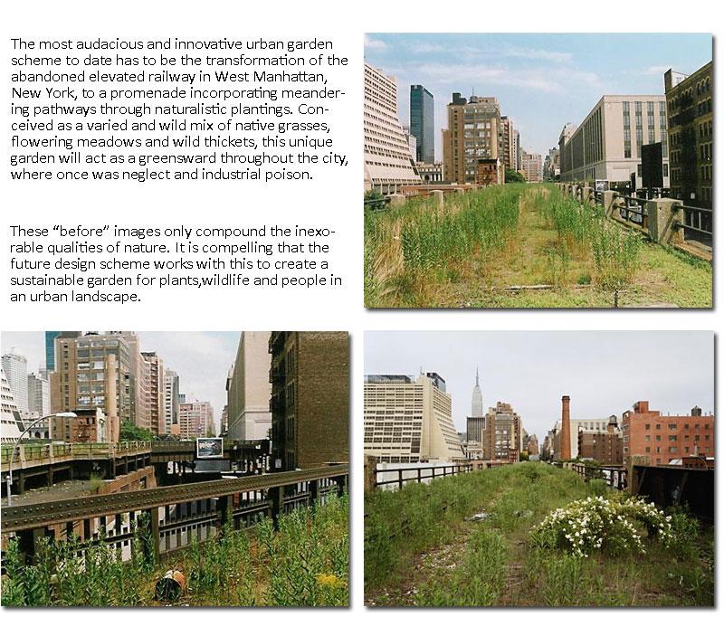 urbangarden01.jpg