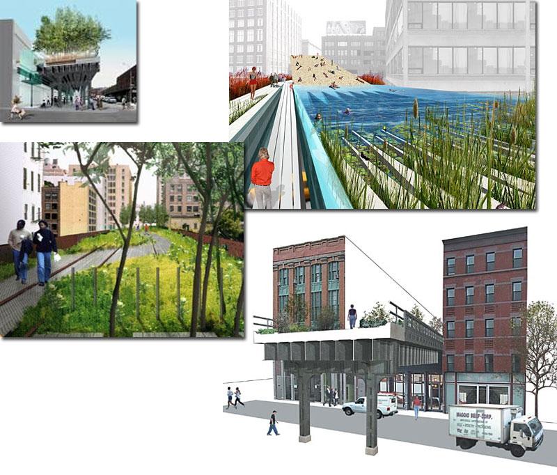 urbangarden02.jpg